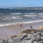 Lahinch, Clifffs of Moher, Wild Atlantic Way